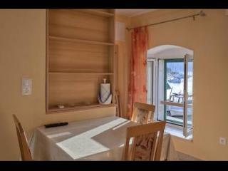 35336 SA Dinka (2) - Stari Grad - Stari Grad vacation rentals