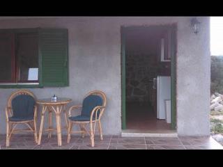 35384  H(2) - Splitska - Splitska vacation rentals