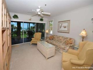 South Beach Club Unit 205, 2nd Floor, Ocean View, Elevator - Flagler Beach vacation rentals
