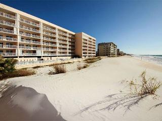 New to our Program Beach Front - Fort Walton Beach vacation rentals