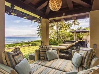 Pili Pono - - Puako vacation rentals