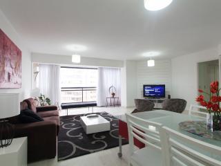 Moema Jandira - Sao Paulo vacation rentals