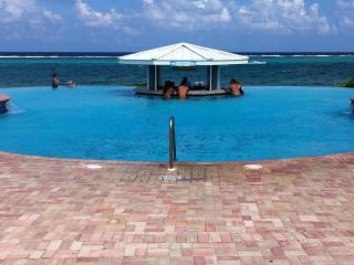 Morritts Tortuga Club Cayman Islands - Cayman Islands vacation rentals