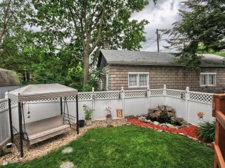 Casa Atello - Minutes to Hershey Park! - Hummelstown vacation rentals