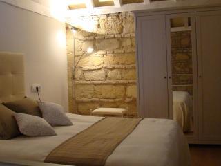 Charming mini - loft in old sherry bodega - Jerez De La Frontera vacation rentals