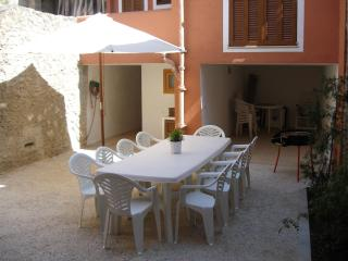 Balears Malorca tipical city house - Arta vacation rentals