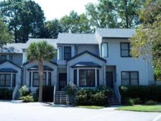 5%-10% OFF -  2 Bdrm Ocean Breeze, Beach,Pool - Hilton Head vacation rentals