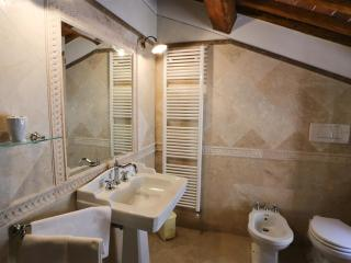 Apartment In Tuscany - Relax a Rigomagno - Rigomagno vacation rentals