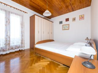 4 Lovely Rooms in Dubrovnik 2 - Dubrovnik vacation rentals