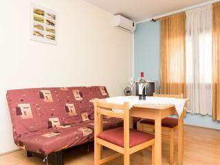 Fine Apartment in Plat 2 - Plat vacation rentals
