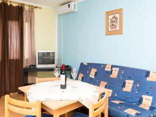 Fine Apartment in Plat 3 - Southern Dalmatia vacation rentals