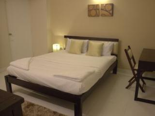 Angson Apartment-3 BHK-Deluxe 2-Pvt Room - Chennai (Madras) vacation rentals