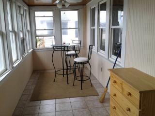 Marshfield Summer Rental (Sunrise/Fieldston Beach) - Marshfield vacation rentals