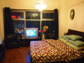 One Adriatico  Place, beside Giant Robinsons mall - Manila vacation rentals