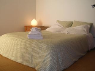 Apartment 15 meters from the sea - Esposende vacation rentals