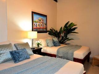 Fortaleza Suites at Old San Juan, Unit 5 - Jayuya vacation rentals