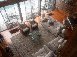 Iconic Oceanfront house in the Fire Island Pines - Fire Island Pines vacation rentals