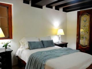 Fortaleza Suites at Old San Juan, La Princesa Suite - Jayuya vacation rentals
