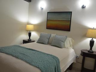 Fortaleza Suites at Old San Juan, Unit 2 - Jayuya vacation rentals