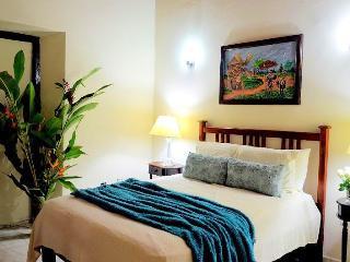Fortaleza Suites at Old San, Unit 1 - Jayuya vacation rentals