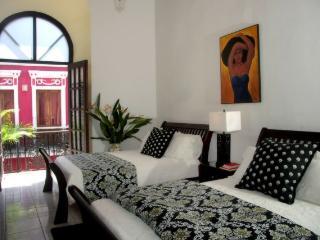 Fortaleza Suites at Old San Juan - Jayuya vacation rentals