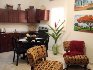 San Sebastian Suite at Old San Juan - Jayuya vacation rentals