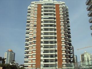 Punta del Este - Edif. Long Beach - Uruguay vacation rentals