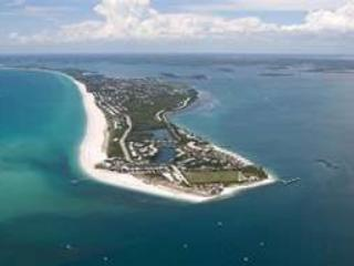 Boca Grande Beach Home (Pet Friendly) - Boca Grande vacation rentals