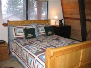 North Lake Tahoe Getaway Location! - Tahoe Vista vacation rentals