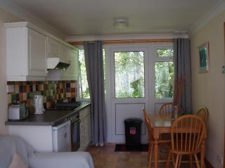 Freshwater East, Pembroke, Holiday Chalets To Rent 143 - Freshwater East vacation rentals