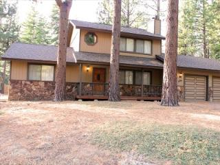 Cozy Tahoe Home Near Heavenly, Casinos, Downtown!! - South Lake Tahoe vacation rentals