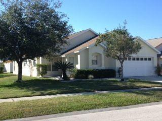 4BR Pool Home in Kissimmee - GREAT VALUE - Kissimmee vacation rentals