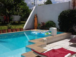 PSMLGC New Pool House / Private room - Cozumel vacation rentals