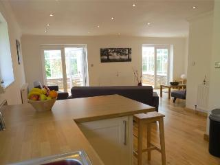 'Hazeldene' Country Retreat In Ditchling In The South Downs National Park - Hove vacation rentals