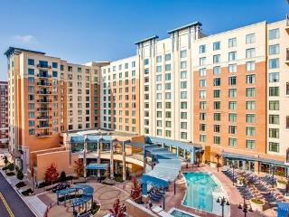 Wyndham National Harbor, DC 2 Bedroom 2 Bath Deluxe - Adelphi vacation rentals