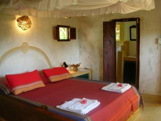 Romantic Bed and Breakfast with Internet Access and Shared Outdoor Pool - Lamu vacation rentals