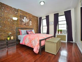 *ACADIA* Bright  2 bedroom Apt on Upper East Side! - New York City vacation rentals