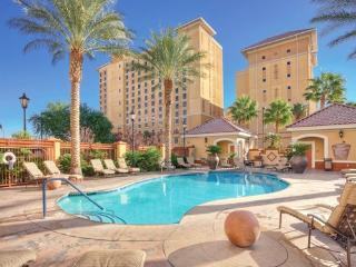 Las Vegas - GREAT PLACE TO VACATE!!! - Las Vegas vacation rentals