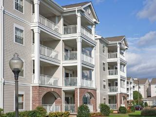 Wyndham Resort: 2 Bedroom Condo in Music City - Gallatin vacation rentals