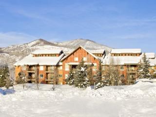 1 Bedroom 1 Bath Luxury Condo In Steamboat Springs Colorado - Steamboat Springs vacation rentals