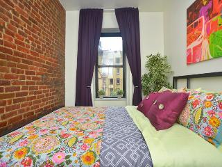 The Astor Upper East Side 2 Bedroom - New York City vacation rentals