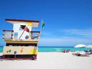 Metropolitan Oceanfront at Shelborne SoBe Miami - Miami Beach vacation rentals