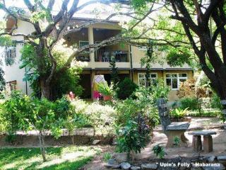 Upie's Folly, Bungalow , Habarana - 4 Rooms To Let - Habarana vacation rentals
