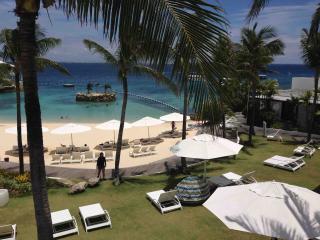 Big Studio within Movenpick Resort Cebu - Danao City vacation rentals