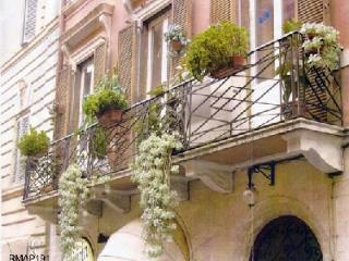 New amazing apartment close to Spanish Steps - Rome vacation rentals