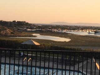 $215 / Ngt - UNBEATABLE Newport Beach 3 Bd 3 Bath - Newport Beach vacation rentals