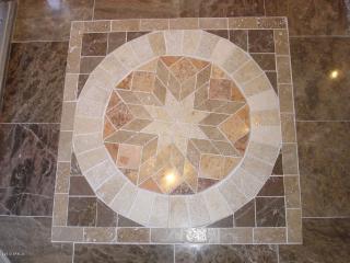 Luxury Marble, Granite, Travertine 1 bedroom condo - Phoenix vacation rentals