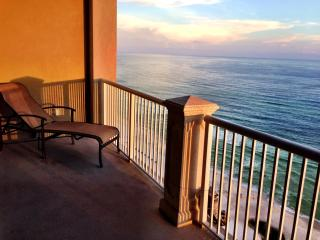 Breathtaking Views from 17th Floor Unit at Grand Panama - Panama City Beach vacation rentals