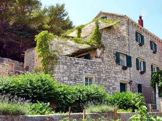 Villa Povlja - Apartment Sea for 4 persons - Selce vacation rentals