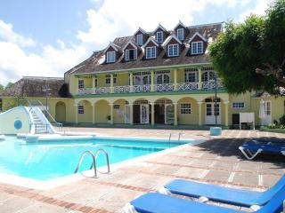Palm View Holiday Rentals in Sandcastles Resort - Ocho Rios vacation rentals
